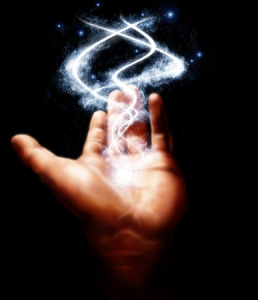 magie-blanche-énergie-rituel