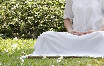 méditation-rêve-interprétation-intuition