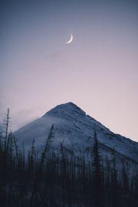 rituel-lune-souhaits-loi-d-attraction
