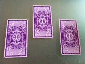 tirage-3-cartes-interpréter-ses-rêves
