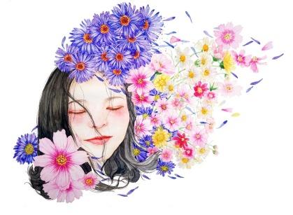 rêve-interprétation-tarot-méditation