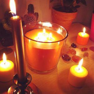 autel_litha_solstice_été