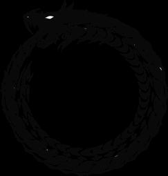 serpent-ouroboros-symbolisme