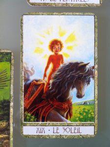 soleil-arcane-majeure-tarot-des-druides