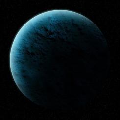 lune-bleue-magie-rituel-pouvoir