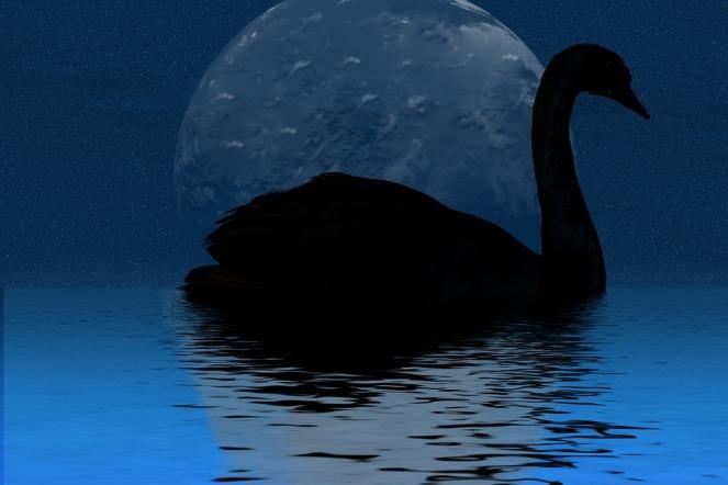 lune-noire-déesse-sombre