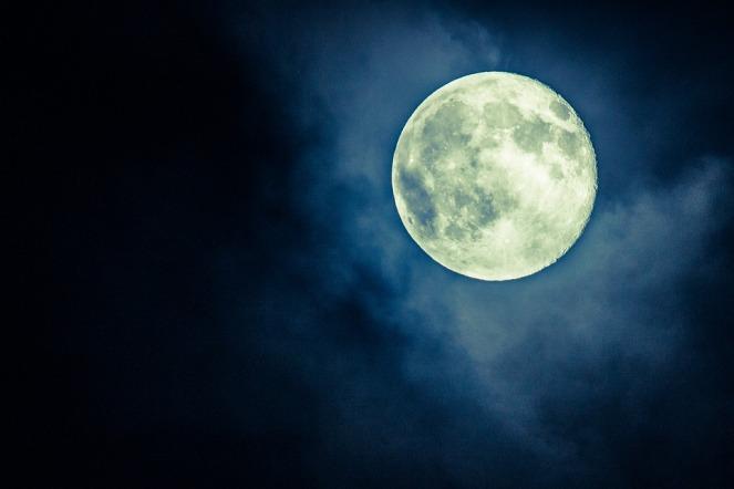pleine-lune-rituel