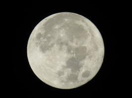 pleine-lune-magie-rituel-cycle-lunaire