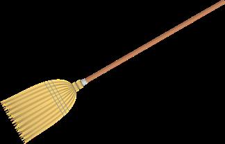 balai-poussiere